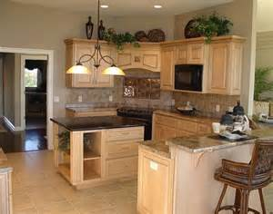 ideas for top of kitchen cabinets best 25 above cabinet decor ideas on above kitchen cabinets cabinet top decorating
