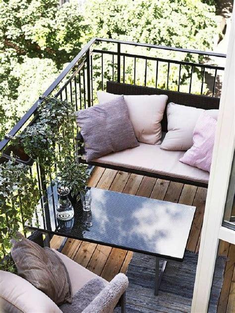 Teppich Auf Balkon by Die 25 Besten Ideen Zu Balkon Teppich Auf