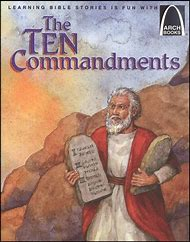 best ten commandment craft ideas and images on bing find what