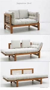 Slot together sofa slot couch emin ayaz design website for How to put a sofa bed back together