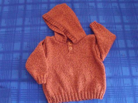 robe de chambre cars iv blouson à capuche tailles 1 2 4 ans modèle gratuit