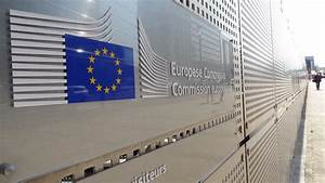 Public consultation on EU funds in different fields to ...