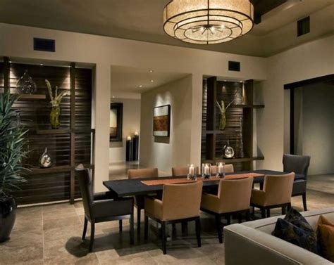 Most Popular Dining Room Colors 2013 » Dining Room Decor