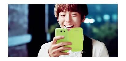 Woo Hyun Lee Eun Cha Gyul Kdrama