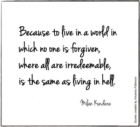 life  forgiveness create quotes quotes