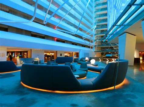 conrad hotel nyc  beacon  cool   shadow   world trade center