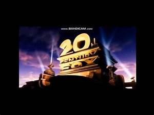 20th Century Fox / DreamWorks SKG / Reliance Entertainment ...