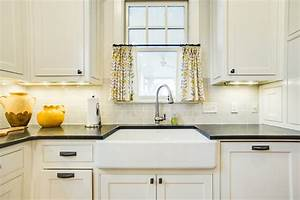 5 kitchen design trends for 2018 surface one With kitchen cabinet trends 2018 combined with alabama sticker