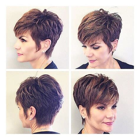hair styles les 3117 meilleures images du tableau hair styles i like 3117