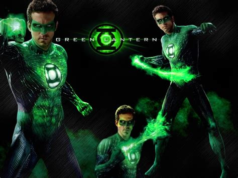 green lantern green lantern wallpaper 27880529 fanpop