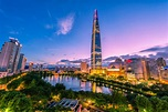 How to see the best of Seoul by subway | Jetstar