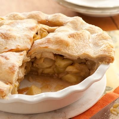 recette traditionnelle cuisine americaine recettes usa