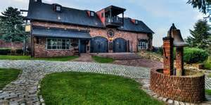 barn wedding venues in pa the barn at weddings get prices for wedding venues in pa