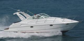 Barcos Cruceros Veleros Lanchas: Klase A