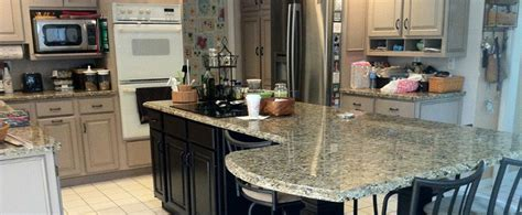 kitchen cabinets bridgewater ma kitchen cabinet refinishing in bridgewater massachusetts 5936