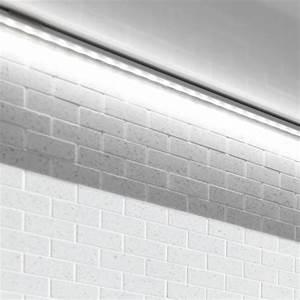 Reglette Led Sans Fil : reglette led linklight pack d 39 extension r glette led ~ Edinachiropracticcenter.com Idées de Décoration