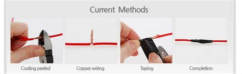 electrical wiring electrical technology electrical wire connector e cl i 2 type from gu