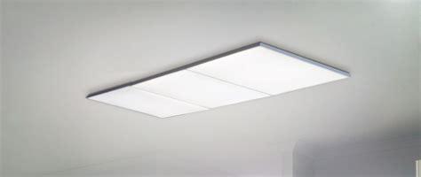 Luminaire Intérieur Led Leroy Merlin