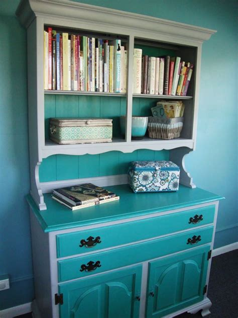 top 25 ideas about quilting sewing room on pinterest