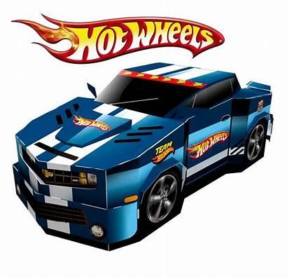 Wheels Clipart Cars Wheel Clip Cartoon Race