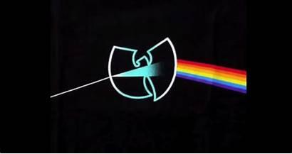 Floyd Tang Dark Side Wu Audio Mashup