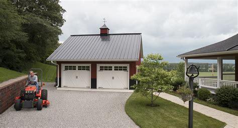 cost of morton building garage image gallery morton building garage