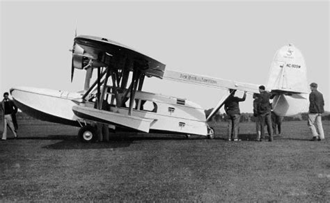 1940 39 s 39 s sikorsky s 39 images