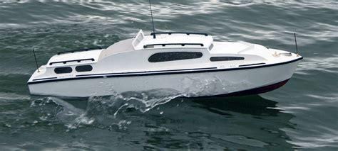 cabin cruisers for aerokits sea commander 34 inch cabin cruiser kit hobbies