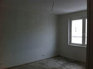 Putz Auf Putz Geht Das : kann man direkt auf putz streichen handwerk maler renovieren ~ A.2002-acura-tl-radio.info Haus und Dekorationen
