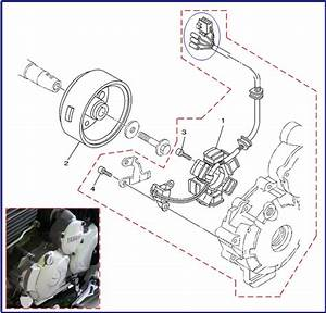 Diagram Kabel Body Scorpio