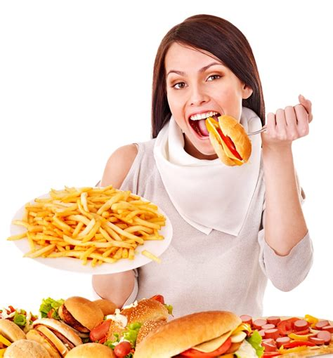 cuisine re how to deal with food cravings and achieve your weight