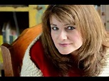 Sylvia - Concert Promotional Video - YouTube