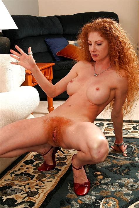 Sex Hd Mobile Pics Milf Mania Annie Body Share Milf Nude