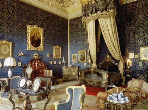vintage home interiors paint era interior design the amazing digital