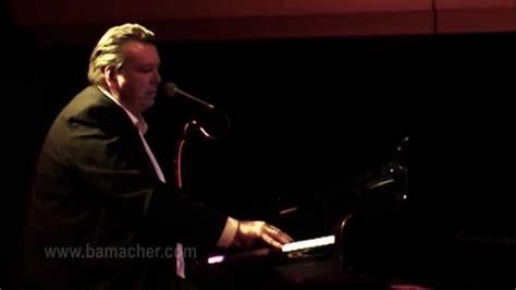 Johan Blohm Doin' The Boogie Woogie Youtube
