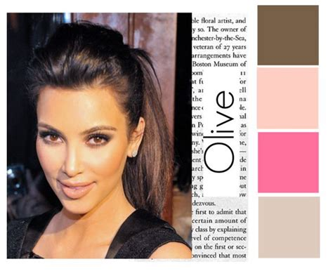 best lip color for light to medium skin 1000 images about what looks best on olive skin tone on
