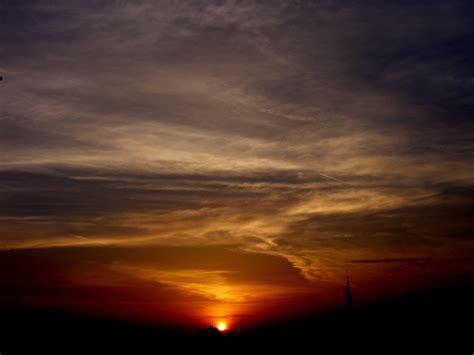 janjimu seperti fajar pagi hari mp3 gambar horison awan matahari terbit matahari terbenam