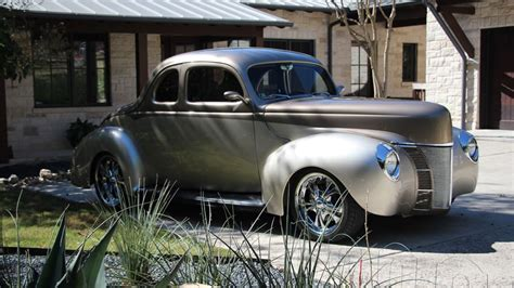 ford  window coupe meguiars sponsored  rod god