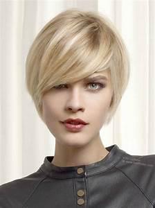 Halblange Frisuren Damen : halblange frisuren 2014 ~ Frokenaadalensverden.com Haus und Dekorationen