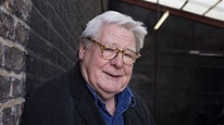 Alan Parker on Working With DPs and Actors, the Curse of ...