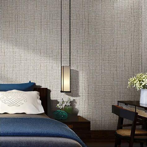 wallpapers youman modern linen designs beige brown