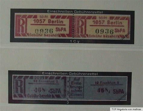 Um eine sendung zu verfolgen, geben sie einfach die. Dhl Versandaufkleber International Vordruck : DDR Dienstmarken 1954 - 1983 Vordruck farbig TOP ...
