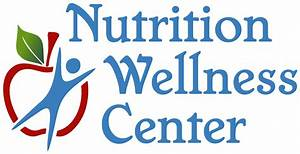 Designed Clinical Nutrition