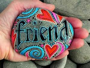 Geschenk Für Einen Guten Freund : dankesch n geschenk elegante weise sich zu bedanken ~ Markanthonyermac.com Haus und Dekorationen