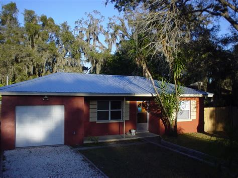 Zephyrhills, Fl 33541 Metal Roofing Installation Underlayment J And B Five Star Commercial Roof Repair Diy Dry Home Drip Diverter Price Is Right