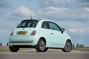 Photo Fiat 500 : 2014 fiat 500 facelift price 10 160 ~ Medecine-chirurgie-esthetiques.com Avis de Voitures