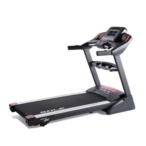 sole fitness f85 tapis roulant tapis de course achat proteine