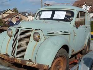 Cote Vehicule Ancien : dossier comment acheter une voiture ancienne news d 39 anciennes ~ Gottalentnigeria.com Avis de Voitures