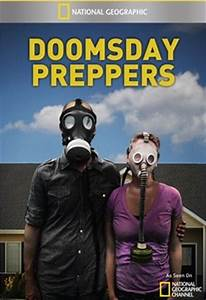 Rules for Preppers – Staying Under the Radar? – Musicians ...