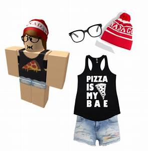 U0026quot;ROBLOX  Outfit 1u0026quot; by dastache liked on Polyvore | Devinu0026#39;s board | Pinterest | Polyvore ...